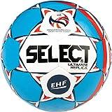 Select Sigma Bal/ón de Balonmano
