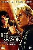 Bee Season [Alemania] [DVD]