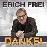 Danke Mix 2018 (Radio- und TV-Edition)