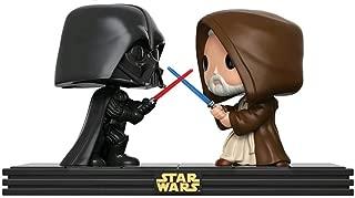 Funko Pop Star Wars Movie Moments: Death Star Duel