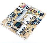 Genuine OEM Power Supply Board for Samsung UN75TU700D UN75TU700DFXZA TV | TH07 BN4401056A | AM5RN3A3316 | BN44-01056A |