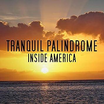 Inside America (Remastered)