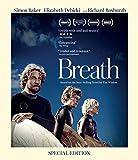 Breath: Special Edition [Blu-ray]
