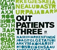 Out Patients 2 [12 inch Analog]