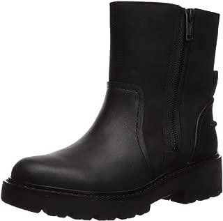 UGG Women's Polk Combat Boot