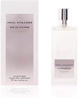 Angel Schlesser Bergamota Agua de Colonia Vaporizador - 100 ml
