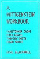Wittgenstein Workbook