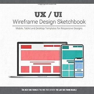 Top Ui Design Websites