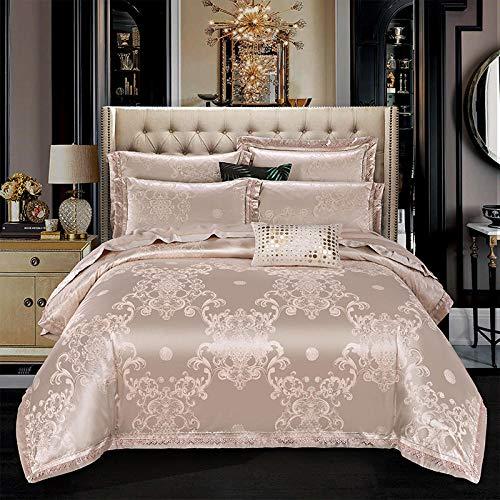 cama 105×190 de la marca Exlcellexngce