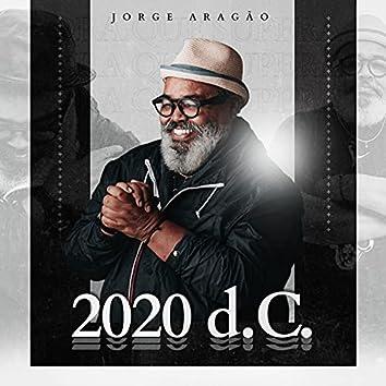 2020 d.C.