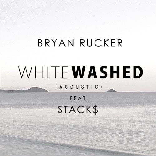 Bryan Rucker