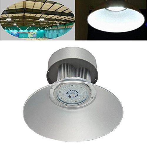 10 freddo bianco SMD LEDs 2835 Cold-White bianco blanche blanc SMDs LED Bianco