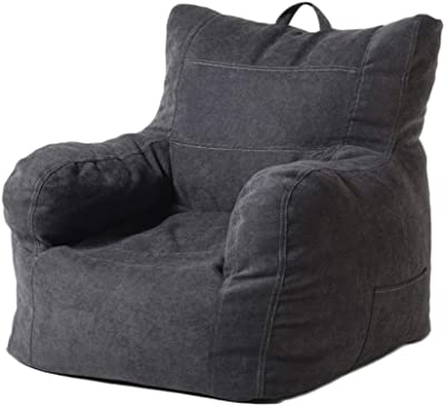 Amazon.com: GY Puf Bolsos Portátil Cuddle Silla Lavable Bebé ...