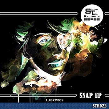 Snap EP
