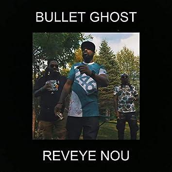 Reveye Nou