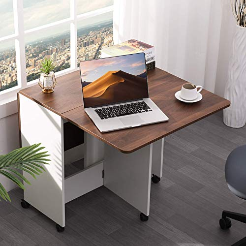 TITLE_Vonanda Expandable Table