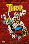 Thor - Intégrale 13 par Stan Lee