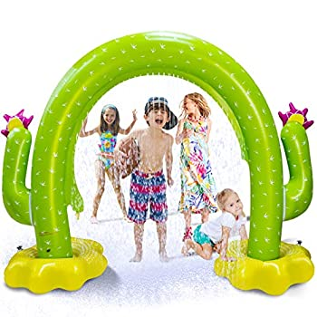 Best kids outdoor play toys Reviews