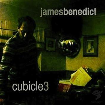 Cubicle 3