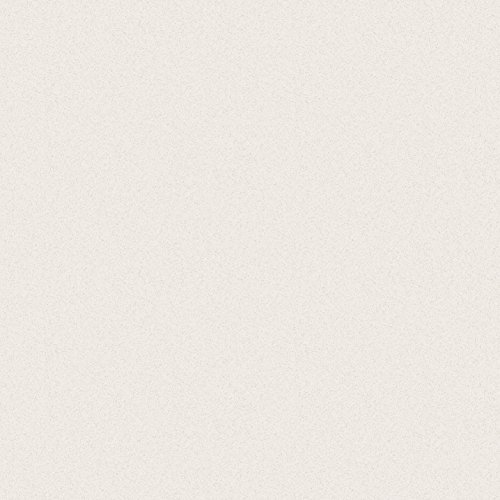 DANDINO LS 3010 – 2 Behang met Design Mat Glitter, Grijs, 60 x 18 x 18 cm