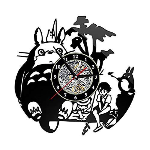 Abceeee Ideen von Cartoons Comic-Hefte Video-Nachbearbeitung Dekorative Tabelle Prozessmaterialien Umkreisen,LM5