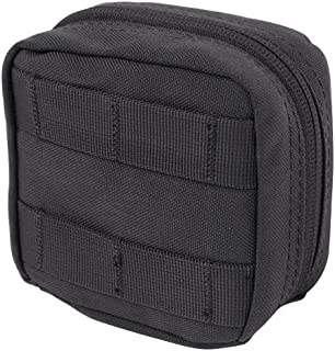 condor 4x4 pouch