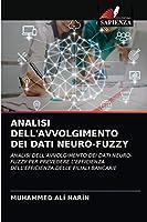 Analisi Dell'avvolgimento Dei Dati Neuro-Fuzzy
