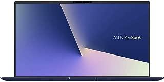 Asus UX433FA (Ultrabook) i7-8565U tela 14' FHD HD Graphics SSD 500Gb NVMe RAM 16Gb