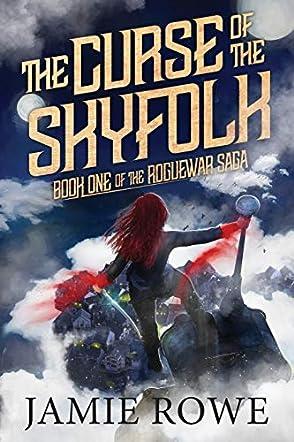 The Curse of the Skyfolk