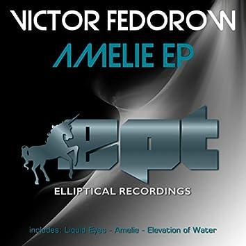 Amelie EP