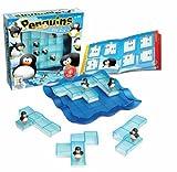 Ipad Puzzle Games