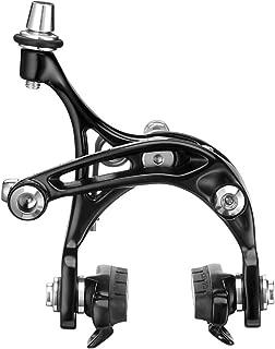 Campagnolo Chorus Skeleton Bicycle Dual Pivot Brakes