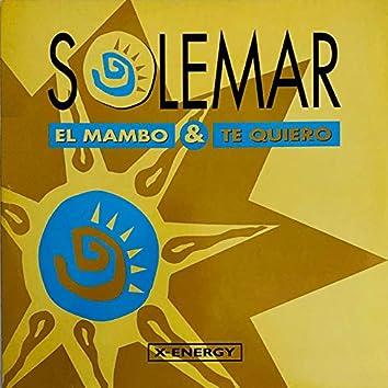 El Mambo / Te Quiero