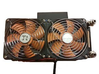Thermaltake BigWater 760i Liquid Cooling System (B000V6W6O6) | Amazon price tracker / tracking, Amazon price history charts, Amazon price watches, Amazon price drop alerts