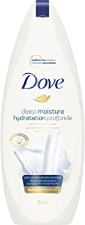 Best dove extra fresh body wash Reviews