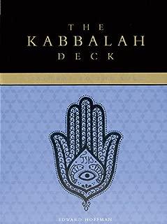 jewish tarot deck