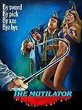 The Mutilator - Clean