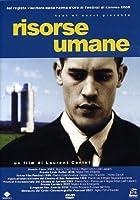 Risorse Umane [Italian Edition]