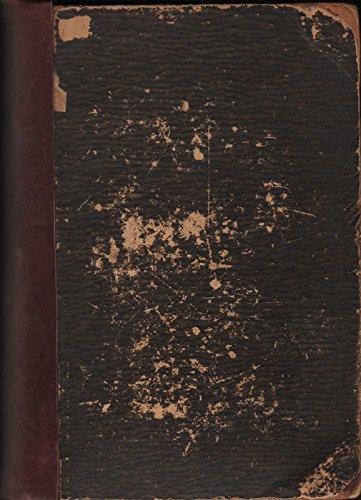 Bei den Fahnen des III. (brandenburgischen) Armeekorps von Metz bis Le Mans: Tagebuchblätter eines Kompanieführers im Feldzug 1870/71