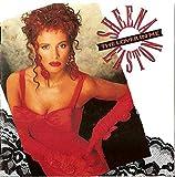 Songtexte von Sheena Easton - The Lover in Me