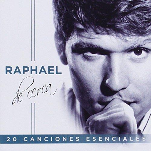 Raphael De Cerca