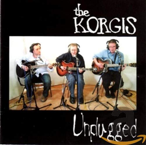 Unplugged [Import Allemand]