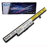 BLESYS L13L4A01 L13M4A01 L13S4A01 L12L4E55 L12M4E55 L12S4E55 Batería para portátil Lenovo B50 B50-30 B50-70 B40 B40-30 B40-70 N40 N40-30 N50 N50-30 N50-70 Serie