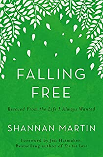 Best falling from high places Reviews