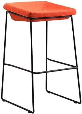 Admirable Amazon Com Counter Height Bar Stools Ikea Nordic Simple Evergreenethics Interior Chair Design Evergreenethicsorg