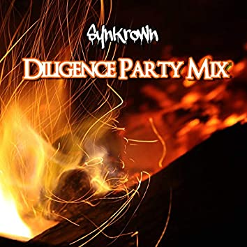 Diligence Party Mix