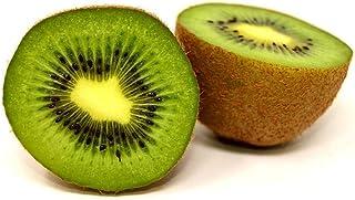 Zespri, Kiwi green, 500 Gr. Cat. I