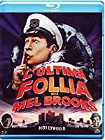 L'Ultima Follia Di Mel Brooks [Italian Edition]