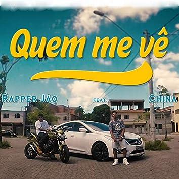 Quem Me Vê