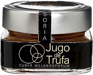 Mykés Gourmet Black Truffle Juice 2700 g
